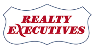 Realty Executives Main Street, LLC
